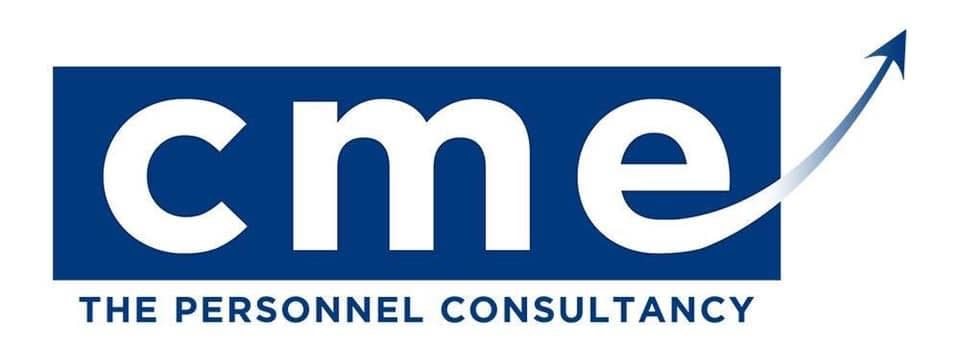 CME Personnel Consultancy Ltd